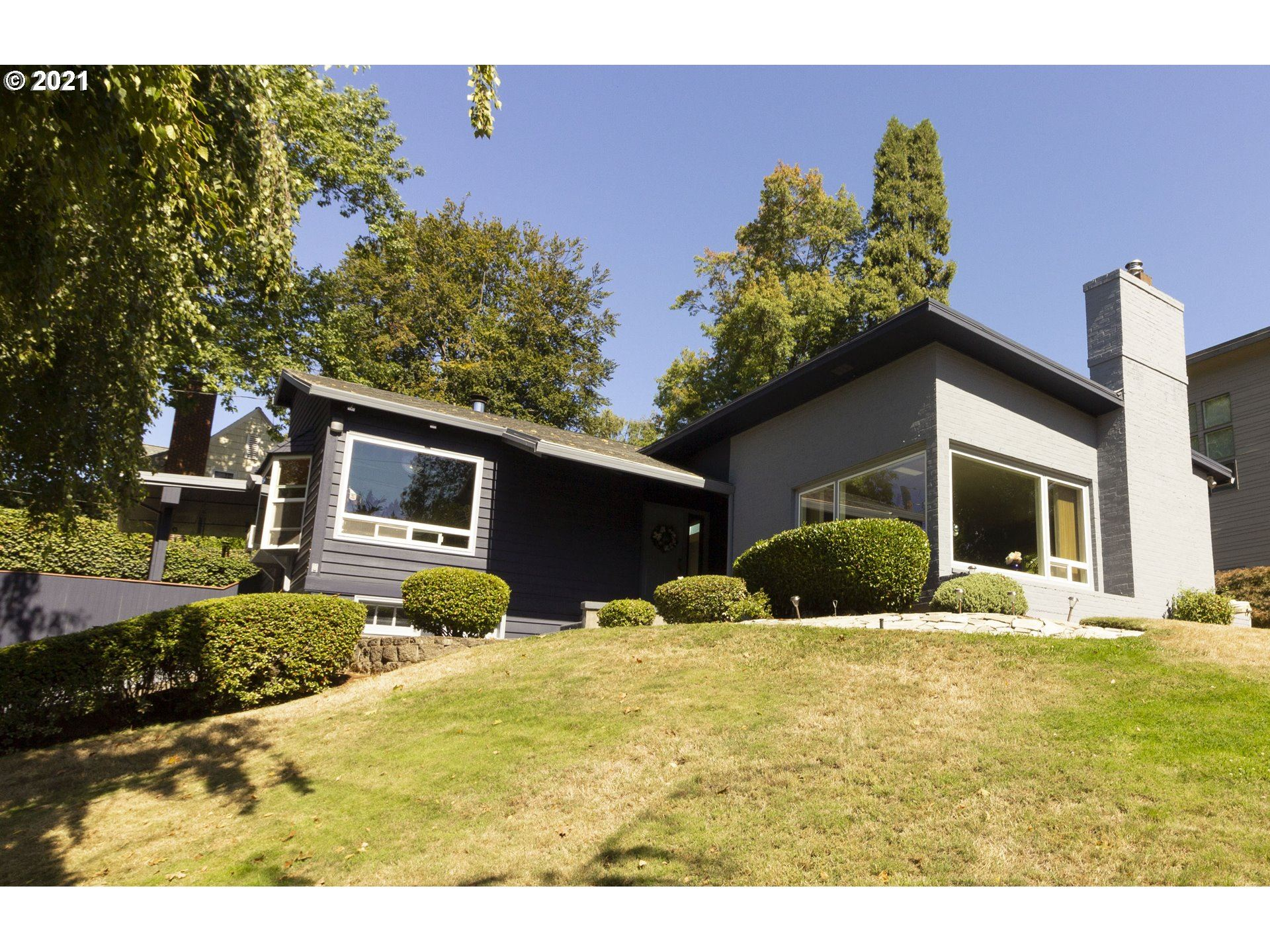 7222 SE 29TH AVE, Portland, OR 97202 - MLS#: 21334053