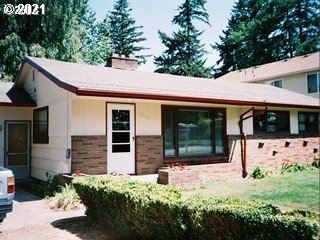 16101 SE SHERMAN ST, Portland, OR 97233 - #: 21173054