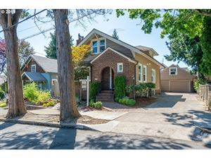 Photo of 4225 NE 14TH AVE, Portland, OR 97211 (MLS # 19569055)