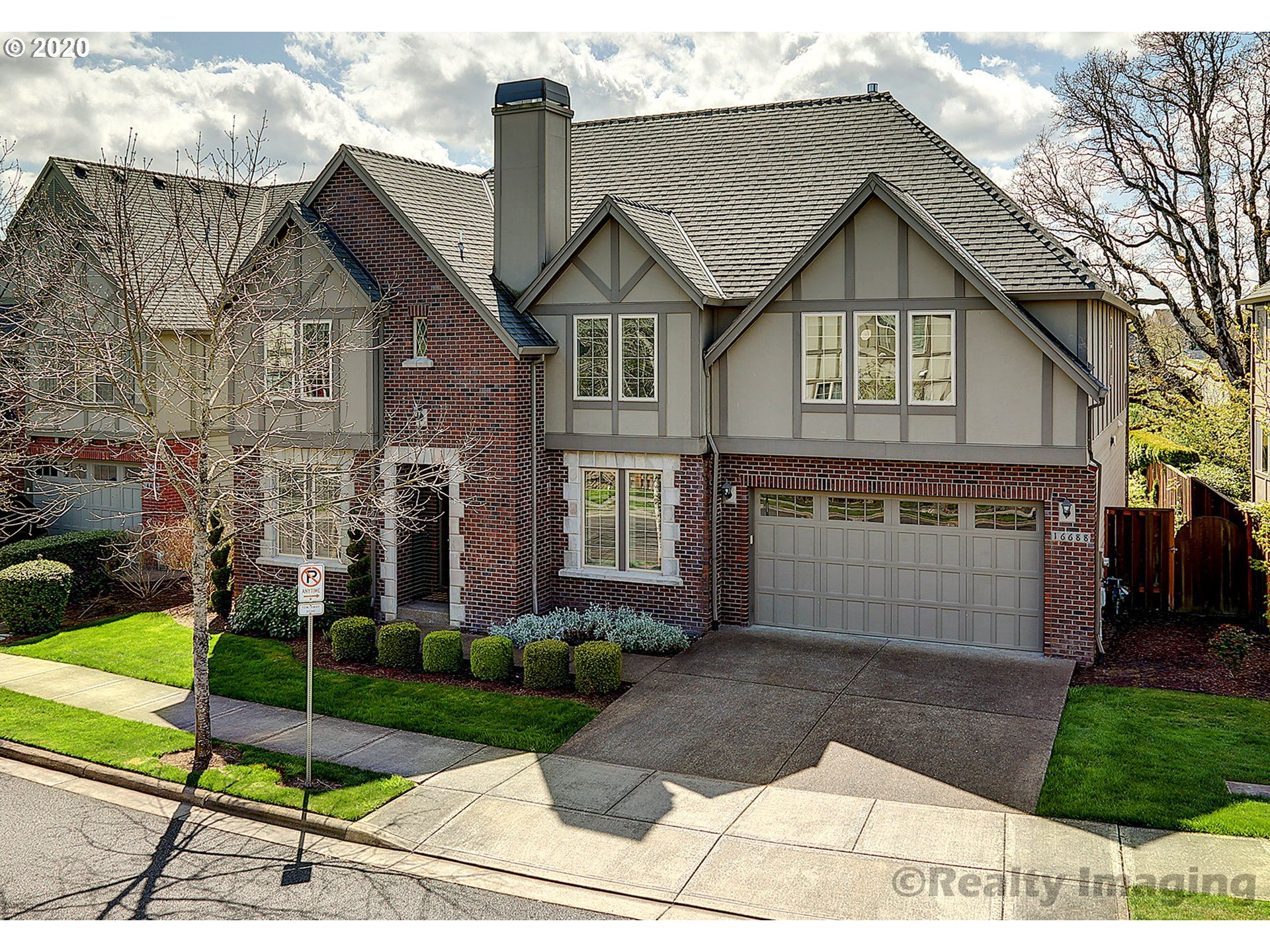 16688 NW VETTER DR, Portland, OR 97229 - MLS#: 20550056
