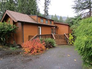 Photo of 65000 E HIGHWAY 26 #WFB11, Welches, OR 97067 (MLS # 19166058)