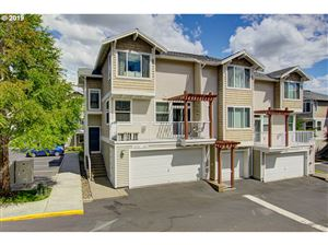Photo of 8690 SW 147TH TER 101 #101, Beaverton, OR 97007 (MLS # 19464058)