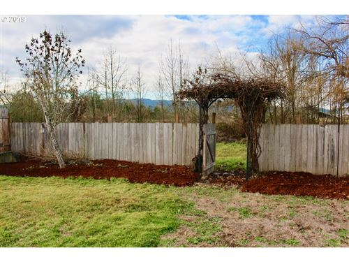 Tiny photo for 1169 ASH GROVE LOOP, Creswell, OR 97426 (MLS # 19691058)