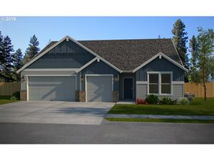 Photo of 15292 SE Lewis ST Lot8 #Lot8, Happy Valley, OR 97086 (MLS # 19220059)
