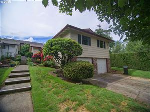 Photo of 2190 NW 14TH ST, Gresham, OR 97030 (MLS # 19472060)