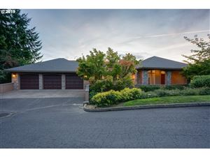 Photo of 01308 SW MILITARY RD, Portland, OR 97219 (MLS # 19377063)