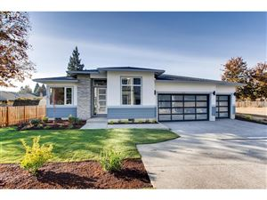 Photo of 223 NE 36th CT, Hillsboro, OR 97124 (MLS # 19568065)