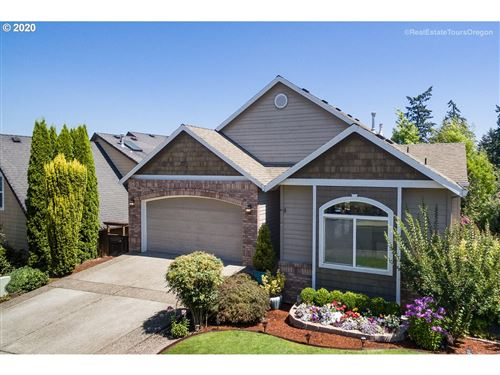 Photo of 14192 SW 132ND TER, Tigard, OR 97224 (MLS # 20384066)