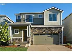 Photo of 2103 NW Woodland DR, McMinnville, OR 97128 (MLS # 19112067)