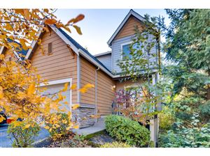 Photo of 12862 BOONES FERRY RD #114, Lake Oswego, OR 97035 (MLS # 19506068)