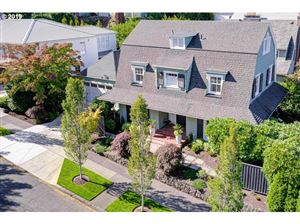 Photo of 2205 SW 17TH AVE, Portland, OR 97201 (MLS # 19269069)
