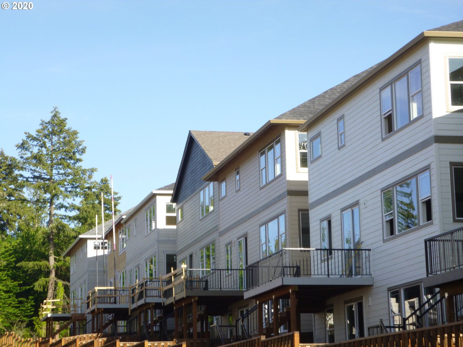 15161 NW Evelyn ST, Portland, OR 97229 - MLS#: 20473069