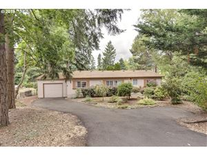 Photo of 10491 SW 72ND AVE, Portland, OR 97223 (MLS # 19124070)