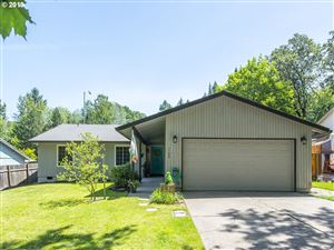 Photo of 7790 SW ALAMEDA LN, Beaverton, OR 97007 (MLS # 19005071)