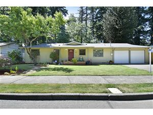 Photo of 18530 SE YAMHILL CIR, Portland, OR 97233 (MLS # 19228071)