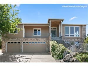Photo of 2918 NW 31ST AVE, Camas, WA 98607 (MLS # 19559071)