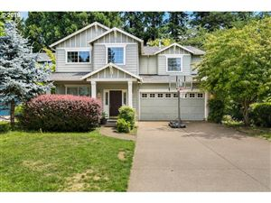 Photo of 10730 SW 43RD AVE, Portland, OR 97219 (MLS # 19667072)
