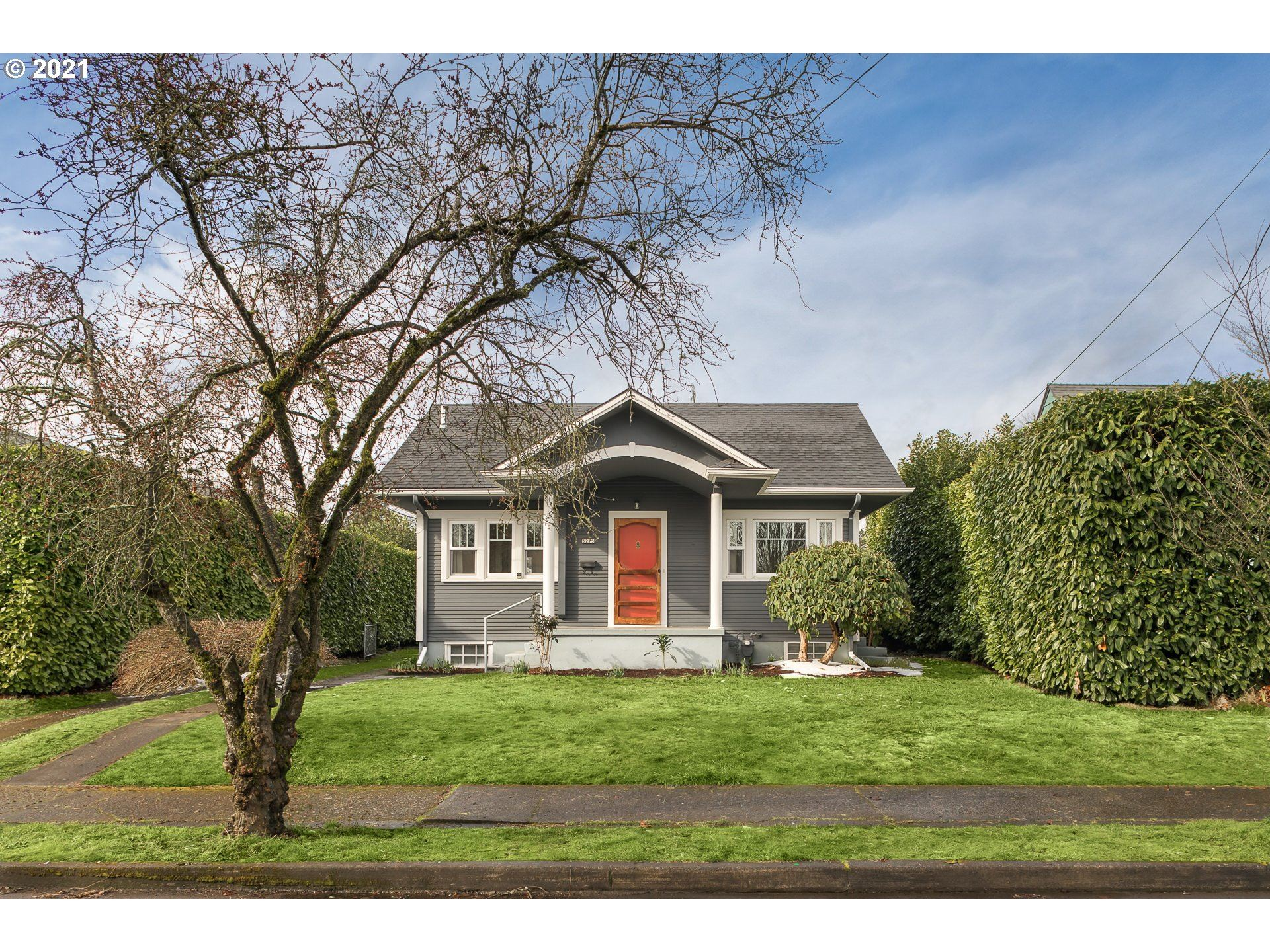 6213 SE 21ST AVE, Portland, OR 97202 - MLS#: 21165072