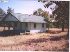 Photo of Winslow RD, Dufur, OR 97021 (MLS # 15163075)