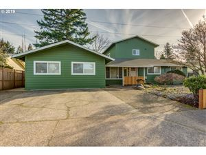 Photo of 26 SE 199TH AVE, Portland, OR 97233 (MLS # 19090075)