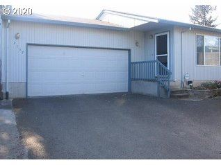 2737 SE 87TH AVE, Portland, OR 97266 - MLS#: 19332076