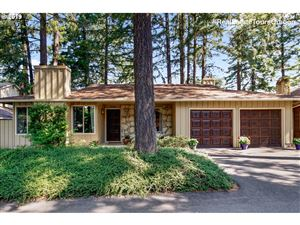 Photo of 13755 SW 27TH CT, Beaverton, OR 97003 (MLS # 19673078)