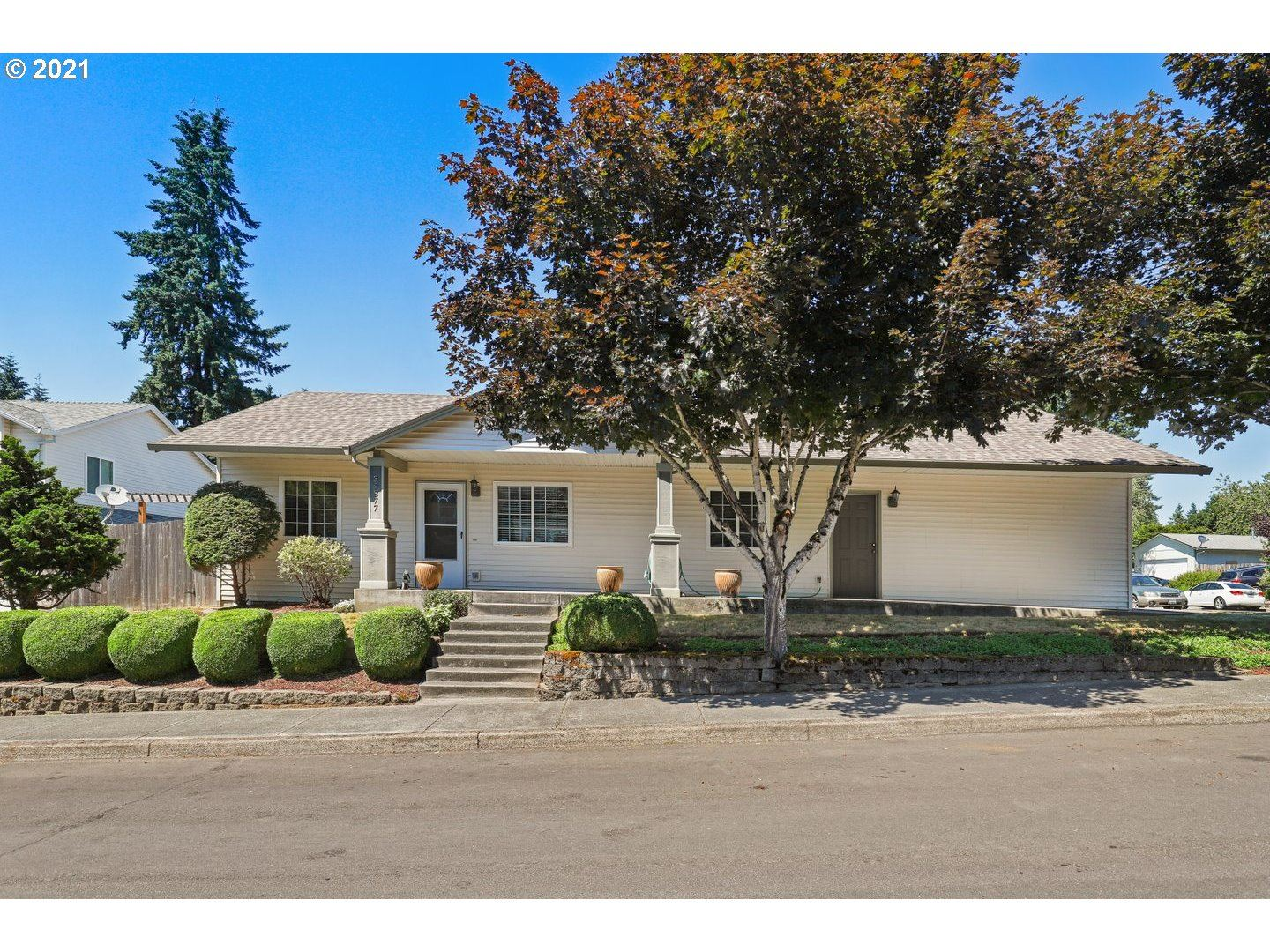 39877 CASSIDY CT, Sandy, OR 97055 - MLS#: 21552078