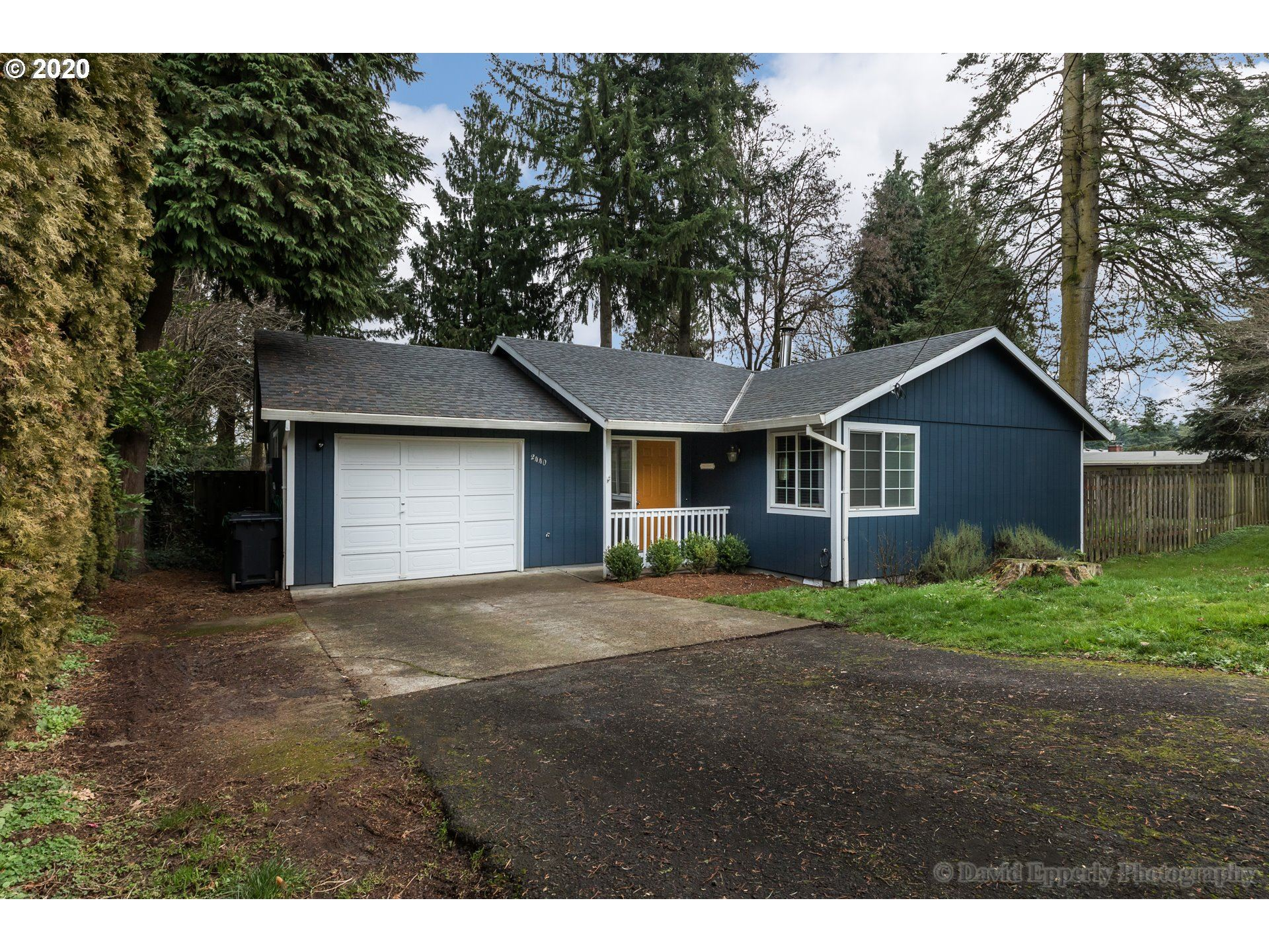 2440 6TH ST, Columbia City, OR 97018 - #: 20006080