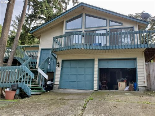 Photo of 6931 JESSICA DR, Springfield, OR 97478 (MLS # 19101081)