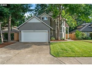 Photo of 10659 SW KENT ST, Tigard, OR 97224 (MLS # 19286081)