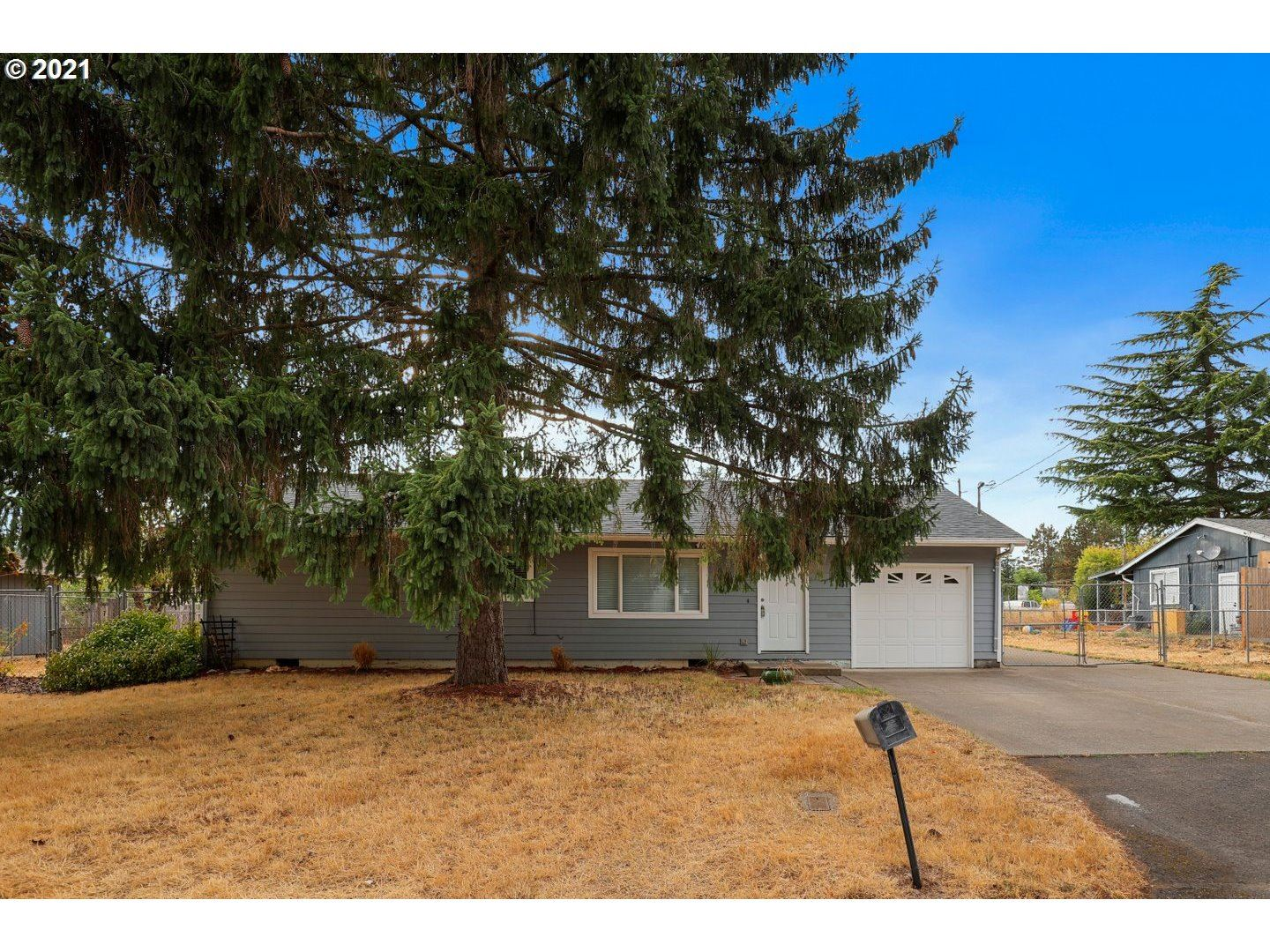 4531 SE 118TH AVE, Portland, OR 97266 - MLS#: 21372081