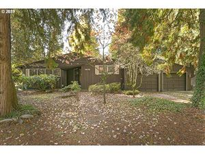 Photo of 7475 SW 82ND AVE, Portland, OR 97223 (MLS # 19659082)