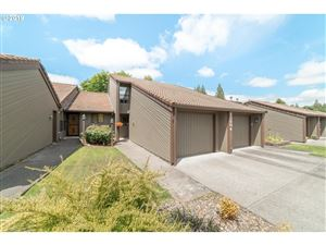 Photo of 13804 NW 10TH CT D #D, Vancouver, WA 98685 (MLS # 19056088)