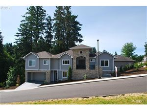 Photo of 9580 SW DIAMOND VIEW WAY, Beaverton, OR 97007 (MLS # 19482088)