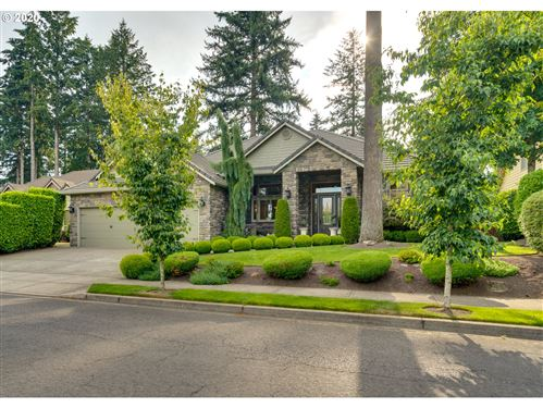 Photo of 1300 NE 147TH AVE, Vancouver, WA 98684 (MLS # 20132089)