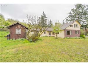 Featured picture for the property 19040090