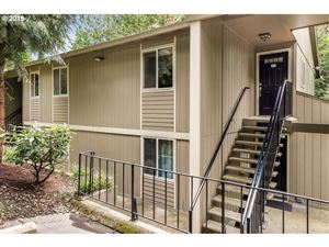 Photo of 2680 SW 87TH AVE 6 #6, Portland, OR 97225 (MLS # 19217090)