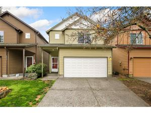 Photo of 1839 SE 30TH AVE, Hillsboro, OR 97123 (MLS # 19457090)