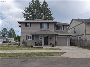 Photo of 180 NW CONNELL AVE, Hillsboro, OR 97124 (MLS # 19202091)