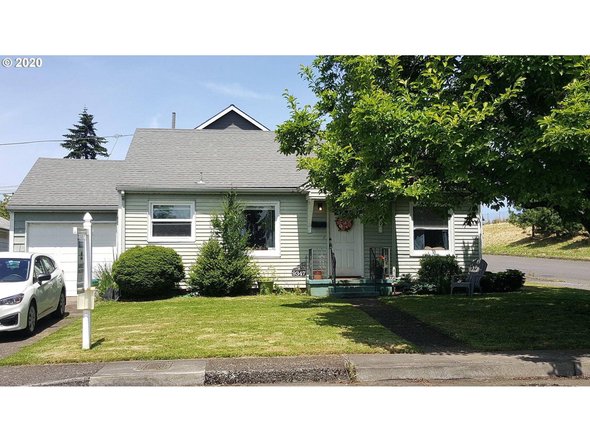 9347 SE MORRISON ST, Portland, OR 97216 - MLS#: 20186092