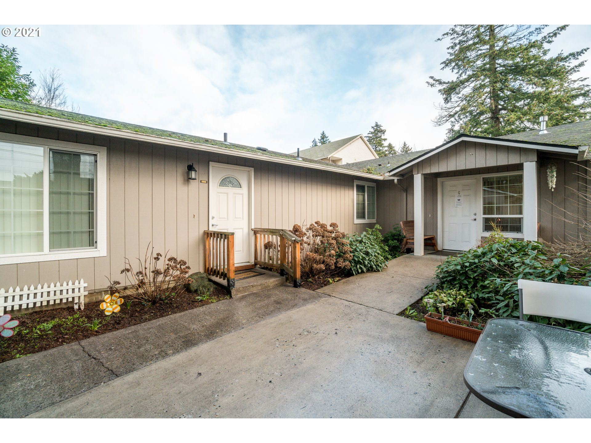 2406 SE 130TH AVE, Portland, OR 97233 - MLS#: 20205093