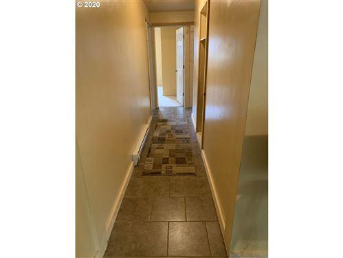 Tiny photo for 49634 HIGH PRAIRIE LOOP, Oakridge, OR 97463 (MLS # 20534095)