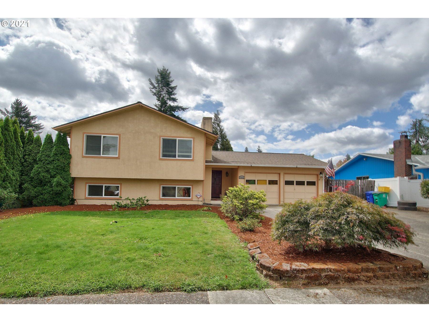 15822 NE SCHUYLER ST, Portland, OR 97230 - MLS#: 21552095
