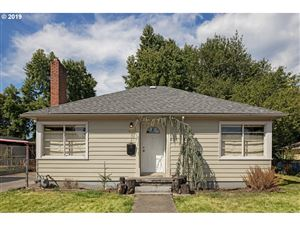 Photo of 4615 NE 82ND AVE, Portland, OR 97220 (MLS # 19370096)