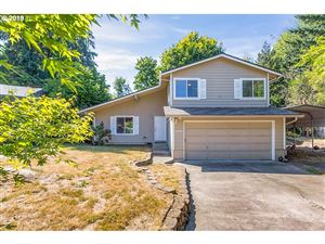 Photo of 2232 SE WASHINGTON CT, Hillsboro, OR 97123 (MLS # 19051097)