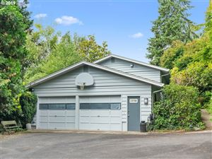 Photo of 1775 NW 119TH AVE, Portland, OR 97229 (MLS # 19520097)