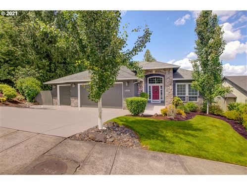 Photo of 13218 NW 33RD AVE, Vancouver, WA 98685 (MLS # 21691097)