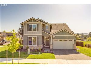 Photo of 8306 SE 160TH AVE, Portland, OR 97236 (MLS # 19499098)