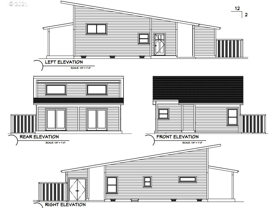 332 19th, Springfield, OR 97477 - MLS#: 21402098