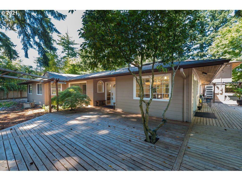 8815 SW OLESON RD, Portland, OR 97223 - MLS#: 21424100